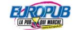 Europub