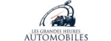 Les Grandes Heures Automobiles