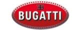 Bugatti SAS