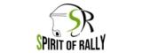 Spirit of Rally